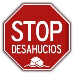 d6d8a-stop-desahucioscasa-5-3-e1290876216325