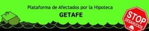 pah-getafe-foto-cabecera3.jpg
