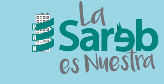La-PAH-La-Sareb-es-nuestra-y-sus-casas-también-