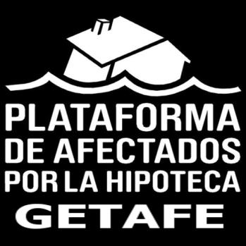 PAH_GETAFE